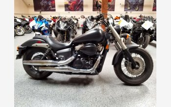 2015 Honda Shadow for sale 200654387