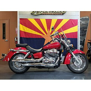 2015 Honda Shadow for sale 200657313