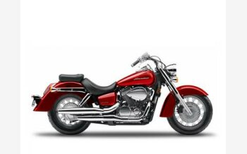2015 Honda Shadow for sale 200657999