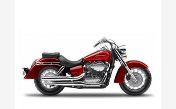 2015 Honda Shadow for sale 200666869