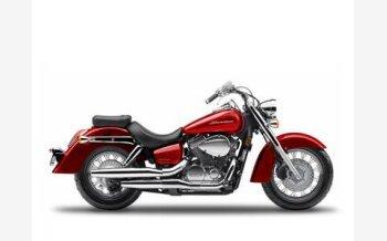 2015 Honda Shadow for sale 200666887