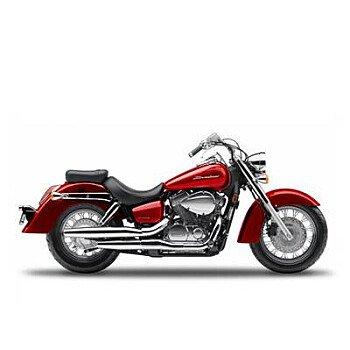 2015 Honda Shadow for sale 200669817