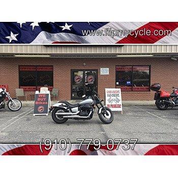 2015 Honda Shadow for sale 200698461