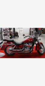 2015 Honda Shadow for sale 200340184