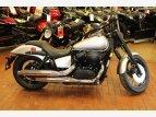 2015 Honda Shadow for sale 200403693