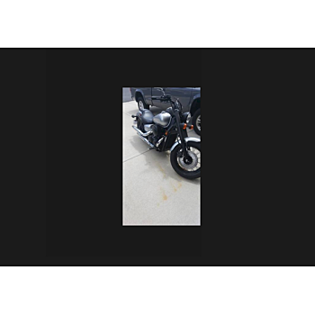 2015 Honda Shadow for sale 200564339
