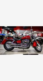 2015 Honda Shadow for sale 200612435