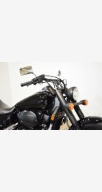 2015 Honda Shadow for sale 200633665