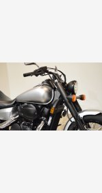 2015 Honda Shadow for sale 200641287