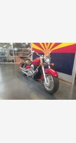 2015 Honda Shadow for sale 200656670