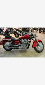 2015 Honda Shadow for sale 200664751