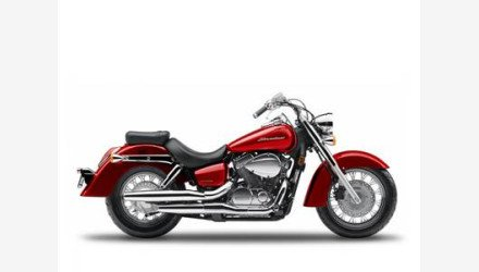 2015 Honda Shadow for sale 200664760
