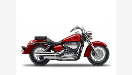 2015 Honda Shadow for sale 200666887