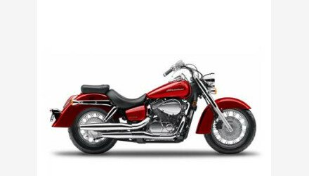 2015 Honda Shadow for sale 200669817
