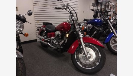 2015 Honda Shadow for sale 200676376