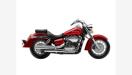 2015 Honda Shadow for sale 200688335