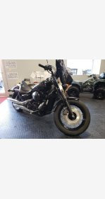 2015 Honda Shadow for sale 200697490