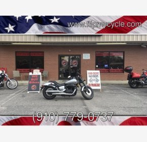 2015 Honda Shadow for sale 200698461