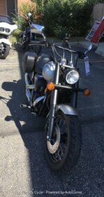 2015 Honda Shadow for sale 200698464