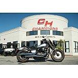 2015 Honda Shadow for sale 200700914
