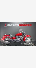 2015 Honda Shadow for sale 200701766