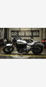 2015 Honda Shadow for sale 200706984
