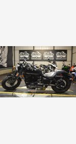 2015 Honda Shadow for sale 200706988