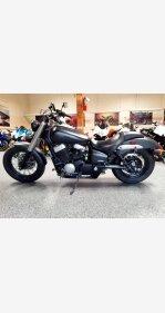 2015 Honda Shadow for sale 200707128