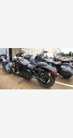 2015 Honda Shadow for sale 200710794