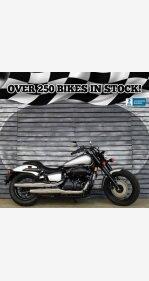 2015 Honda Shadow for sale 200748744
