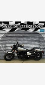 2015 Honda Shadow for sale 200758823