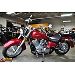 2015 Honda Shadow for sale 200784384