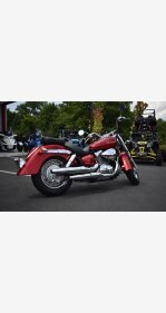 2015 Honda Shadow for sale 200785695
