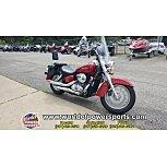 2015 Honda Shadow for sale 200788044
