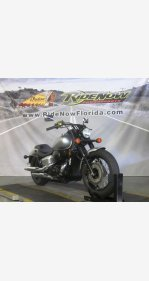 2015 Honda Shadow for sale 200788434