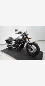 2015 Honda Shadow for sale 200788925