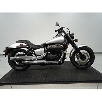 2015 Honda Shadow for sale 200788925
