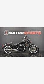 2015 Honda Shadow for sale 200792568