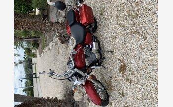 2015 Honda Shadow for sale 200798882