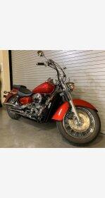 2015 Honda Shadow for sale 200802823