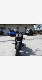 2015 Honda Shadow for sale 200812868
