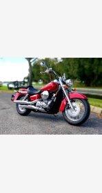 2015 Honda Shadow for sale 200813599
