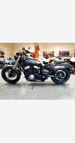 2015 Honda Shadow for sale 200813746