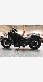 2015 Honda Shadow for sale 200813748