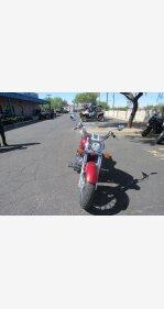 2015 Honda Shadow for sale 200816019