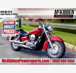 2015 Honda Shadow for sale 200818829