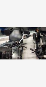 2015 Honda Shadow for sale 200826980