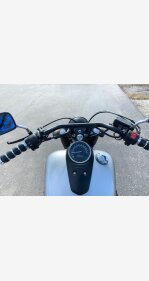 2015 Honda Shadow for sale 200864660