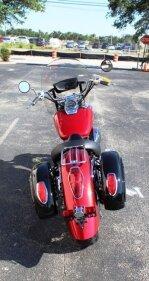 2015 Honda Shadow for sale 200929846