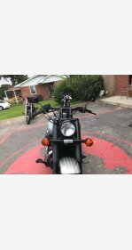 2015 Honda Shadow for sale 200931796